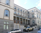 Old_East_Boston_High_School.jpg