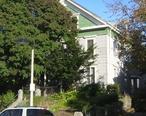 Donald_McKay_House__East_Boston_MA.jpg