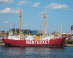 2017_Lightship_Nantucket__LV112__2.jpg