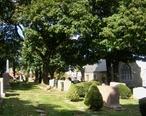 Ohabei_Shalom_Cemetery_East_Boston_MA_04.jpg