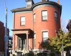 Trinity_Neighborhood_House__East_Boston_MA.jpg