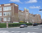 East_Boston_High_School__1_.jpg