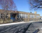 Manassah_E._Bradley_Elementary_School__2_.jpg