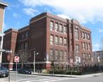 James_Otis_Elementary_School__1_.jpg