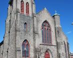 Most_Holy_Redeemer_Church-East_Boston.jpg