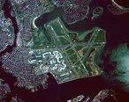 KBOS_Aerial_NGS.jpg