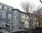 Cottage_Street__Boston__1_.jpg