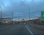 Eastern_Terminus_of_Interstate_90_Close-Up.JPG