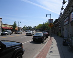 Centre_Street__West_Roxbury.jpg