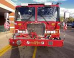 Engine_41_Boston_Fire_Department_09222015.jpg
