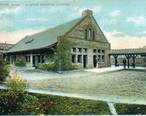 1909_Postcard_of_Allston_Depot.jpg