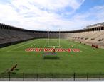 Harvard_stadium_2009h.JPG