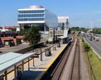 Boston_Landing_station_from_Everett_Street__August_2018.jpg