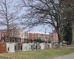 Cemetery_in_Brighton_Boston.jpg
