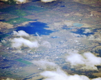 Aerial_view_of_Goldendale__WA_from_the_northeast.jpg