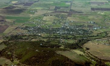 Goldendale_WA_aerial.jpg