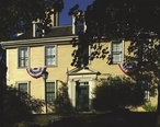 Bellingham-Cary_House_Chelsea_MA.jpg