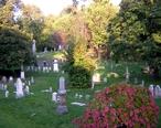 Chelsea_Garden_Cemetery_Chelsea_MA_01.jpg
