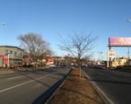 Revere_Beach_Parkway_Eastbound_at_Everett_Ave__Everett_MA.jpg