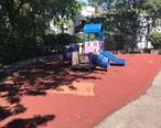 Eden_Street_Park.jpg