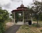 _Mystic_River_Overlook_Park___Dog_Park.jpg