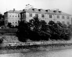 Admiral_s_Hill_Naval_Hospital.jpg