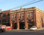 Bellingham_Square_Historic_District_Chelsea_MA_01.jpg