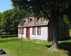 Abigail_Adams_birthplace__Weymouth_MA.jpg