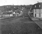 Main_street_in_Kalama__Washington__November_8__1900__KIEHL_268_.jpeg