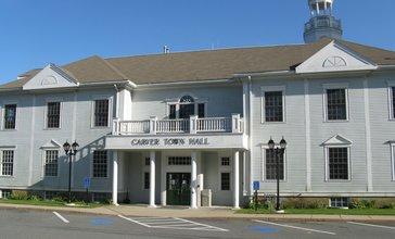 Town_Hall__Carver_MA.jpg