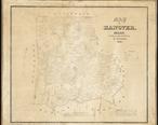 Map_of_Hanover__Mass.__2674580336_.jpg