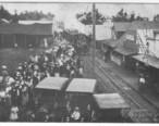 Long_Beach_WA_about_1913.jpg
