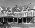 Long_Beach_Hotel_Long_Beach_WA_April_1953.jpg