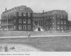 Breakers_Hotel__Long_Beach__WA_about_1914.jpg