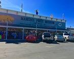 Marsh_s_Free_Museum_-_Long_Beach__Washington.jpg