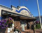 Police_station_-_Long_Beach__Washington.jpg