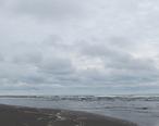 Longbeach_WA_coast.jpg