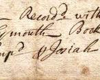 Signature_of_Josiah_Cotton.jpg