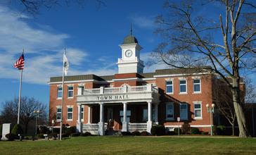 Randolph_Town_Hall.JPG