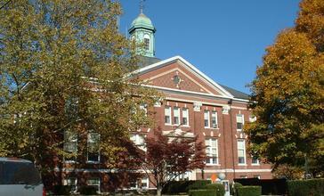 Whitman_Town_Hall.JPG