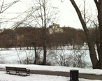 Overlooking_Leverett_Pond_in_Olmsted_Park_from_the_Brookline__MA_side.JPG