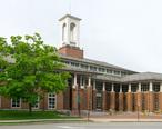 Newton_Public_Library__Massachusetts.jpg