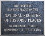 HistoricPlacesNationalRegisterPlaque.JPG