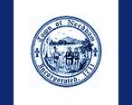 Flag_of_Needham__Massachusetts.jpg