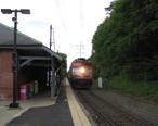 Needham_Junction_MBTA_station__Needham_MA.jpg