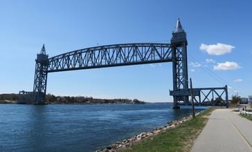 Buzzards_Bay_Railroad_Bridge__Buzzards_Bay_MA.jpg