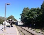 Railroad_station__Sandwich__Massachusetts.jpg