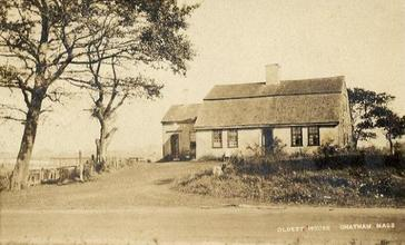 Atwood_House__Chatham__MA.jpg