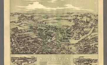 View_Of_North_Dighton_Village_in_1881.jpg