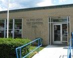 East_Taunton_Post_Office__MA.jpg